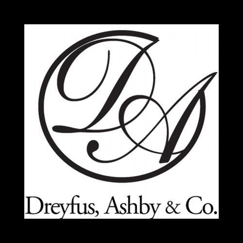 dreyfus-ashby-inc-logo.png