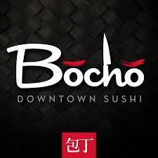 bocho sushi.jpg