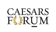 CaesarsForumlogo.png