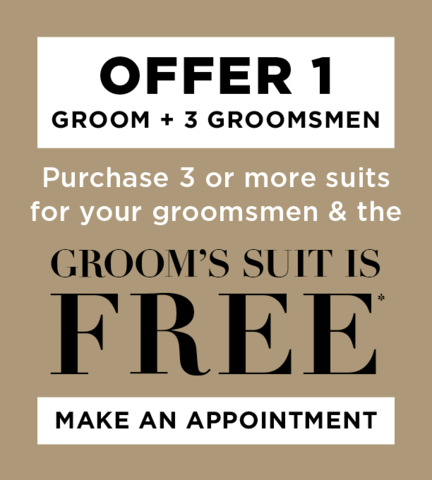 RB_GROOMS_OFFER_TILES_V1_720c2444-857a-491a-9489-89cf96c061cd_large.png