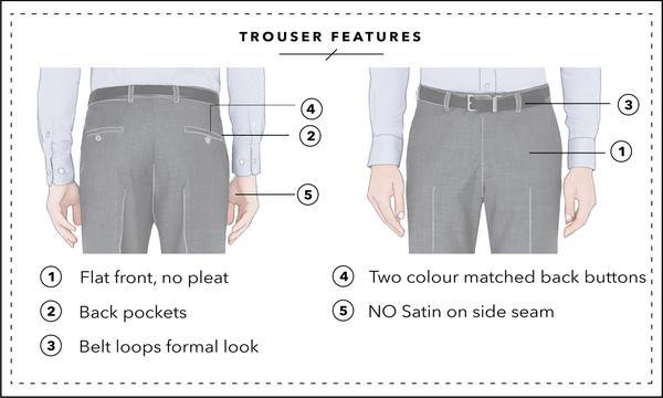 Trouser-Features_30363f6c-21dc-4a02-b7d6-cdd954cc3547_grande.jpg