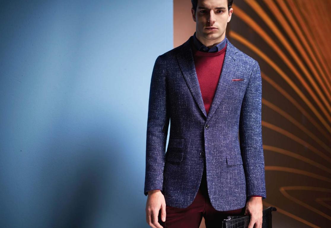 a04ce637e09 Men's Suits, Shirts, Ties & Jackets | Ron Bennett Menswear