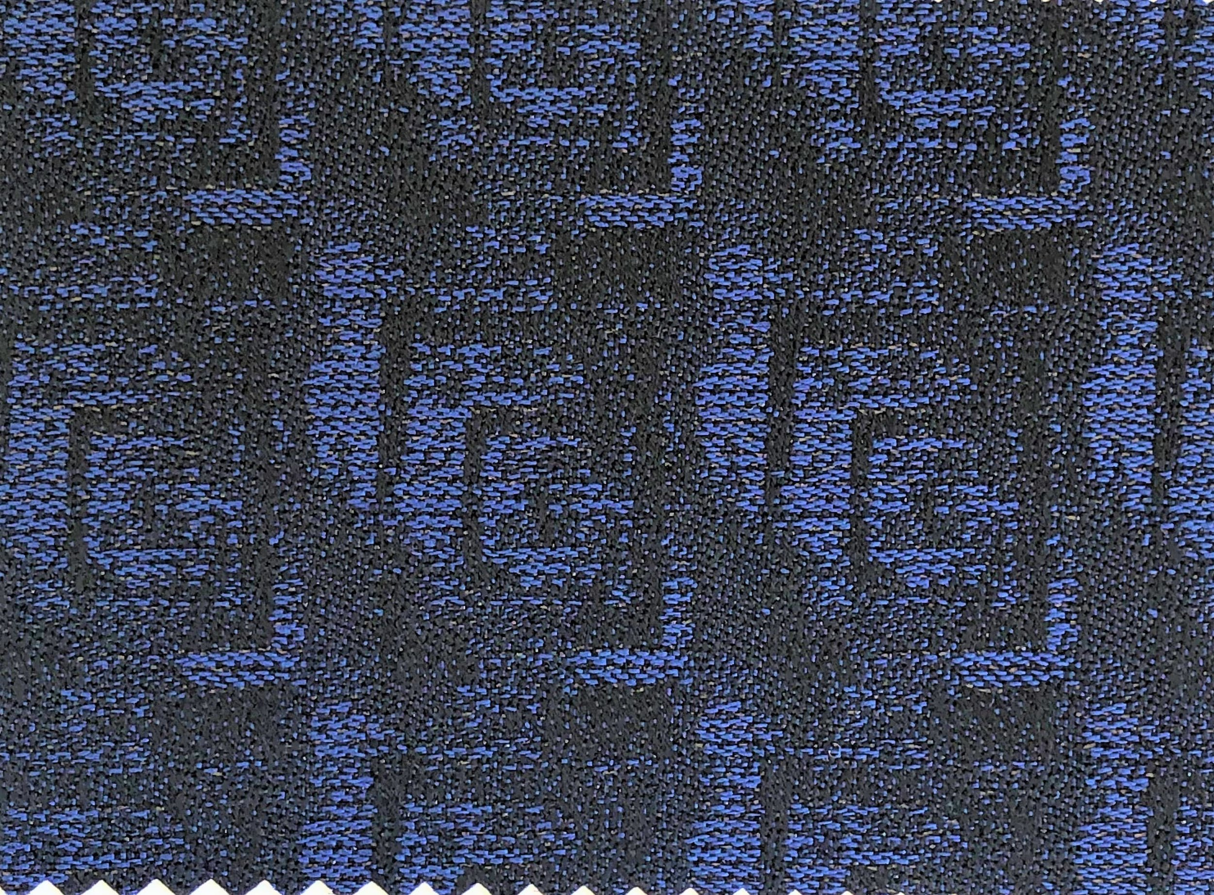 IMG_2896-min.JPG
