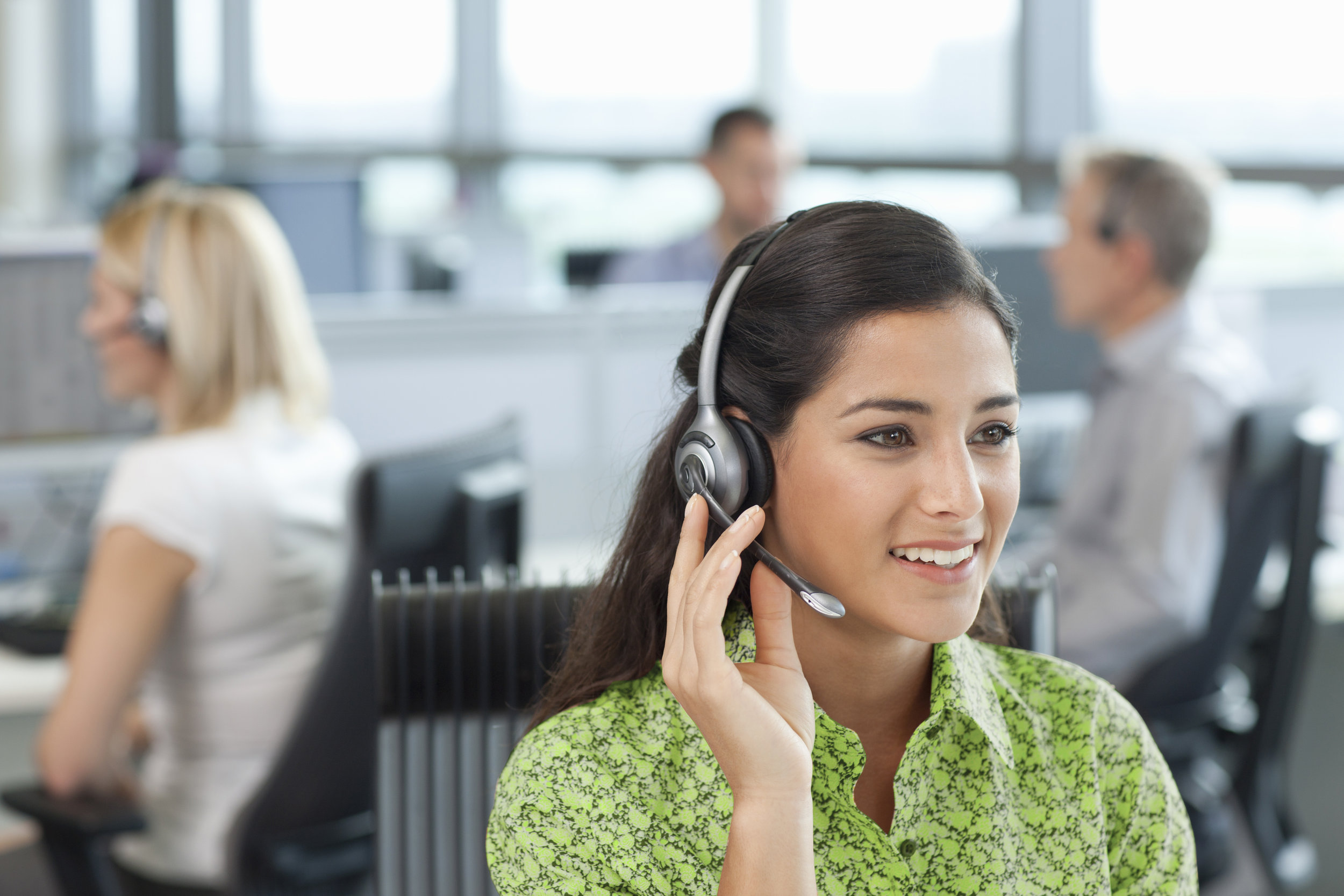 Remote Support - We Connect... You're FixedEmergency, Scheduled, After Hours or WeekendsRemote Controlled Computer SupportFast, Reliable & SecureLower Your Total Support Costs