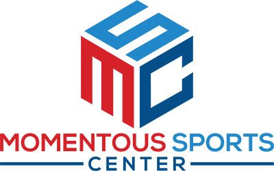 Momentous-Sports-Center-400w.png