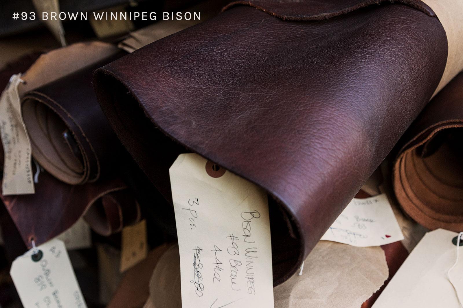 #93-Brown-Winnipeg-Bison-Carousel.jpg