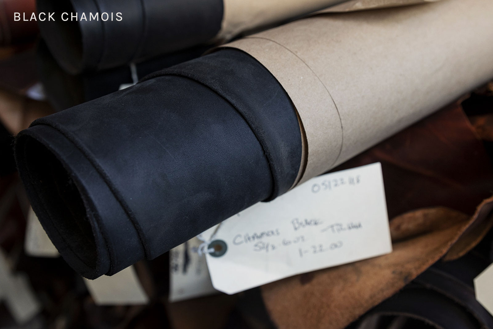 black-chamois-carousel.jpg
