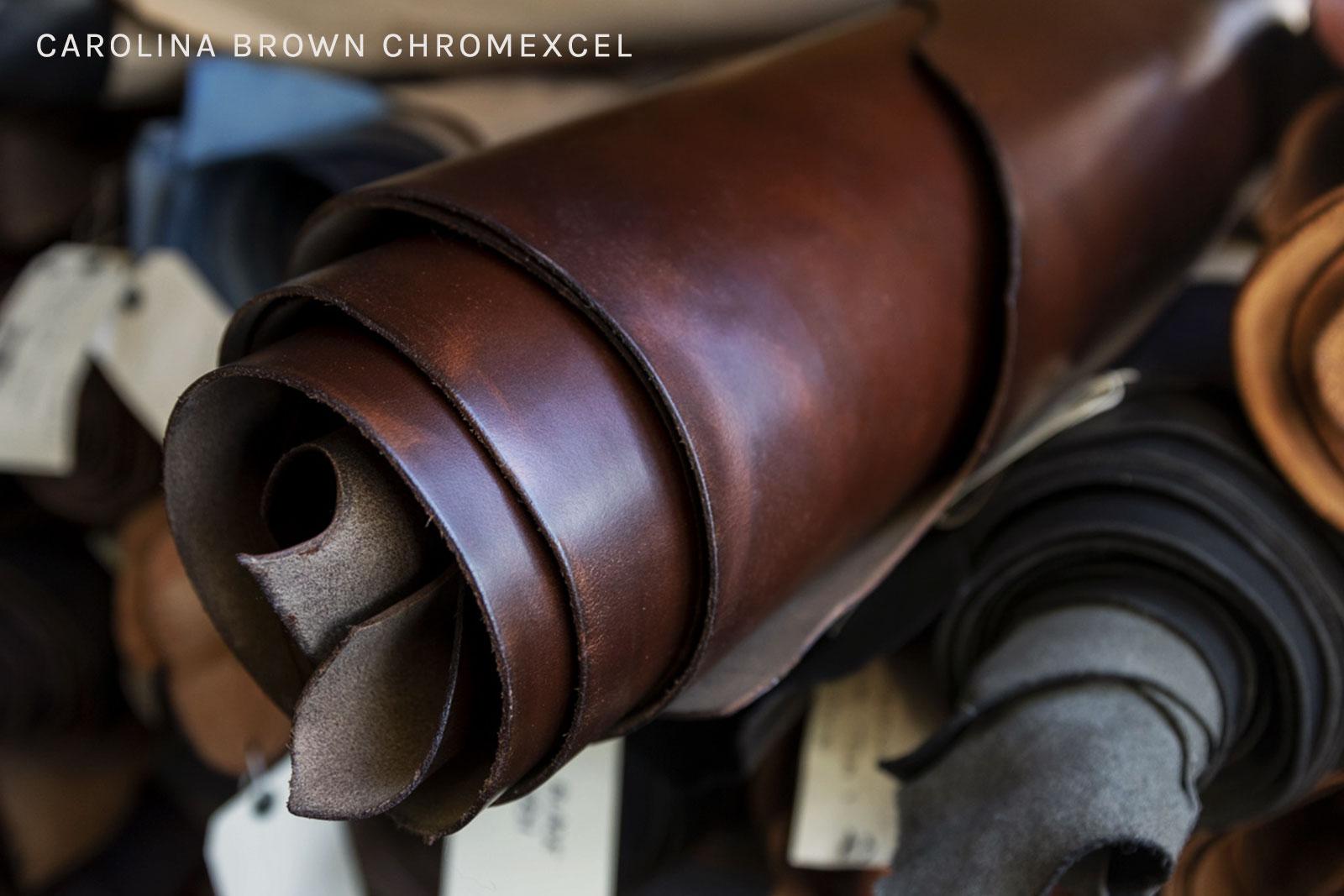 carolina-brown-chromexcel-carousel.jpg