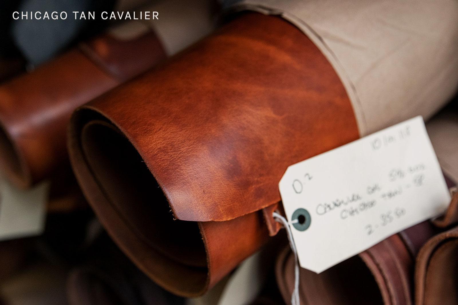 chicago-tan-cavalier-carousel.jpg
