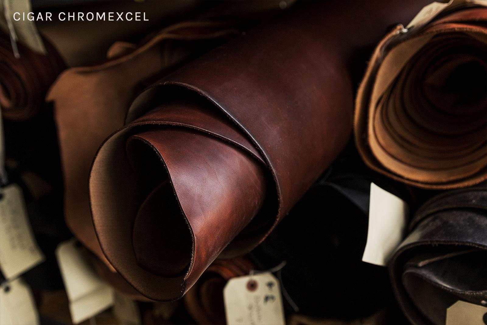 cigar-chromexcel-carousel.jpg