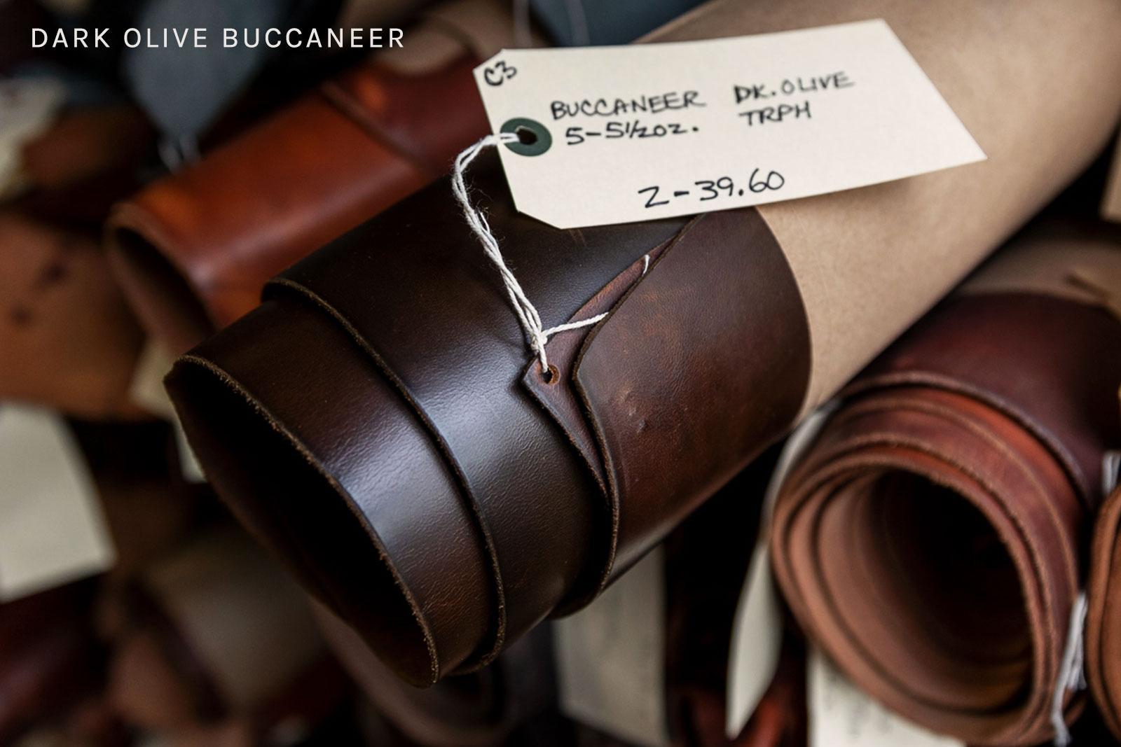 Dark-Olive-Buccaneer_Carousel.jpg