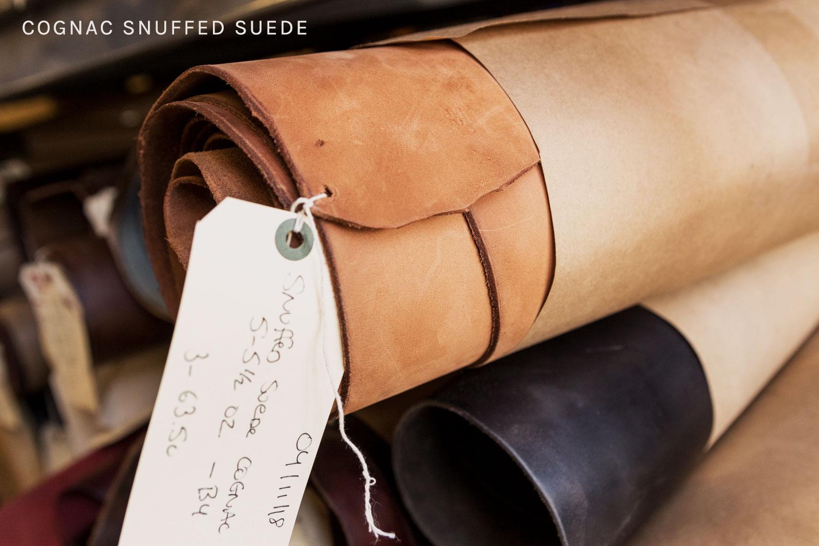 cognac-snuffed-suede-carousel.jpg