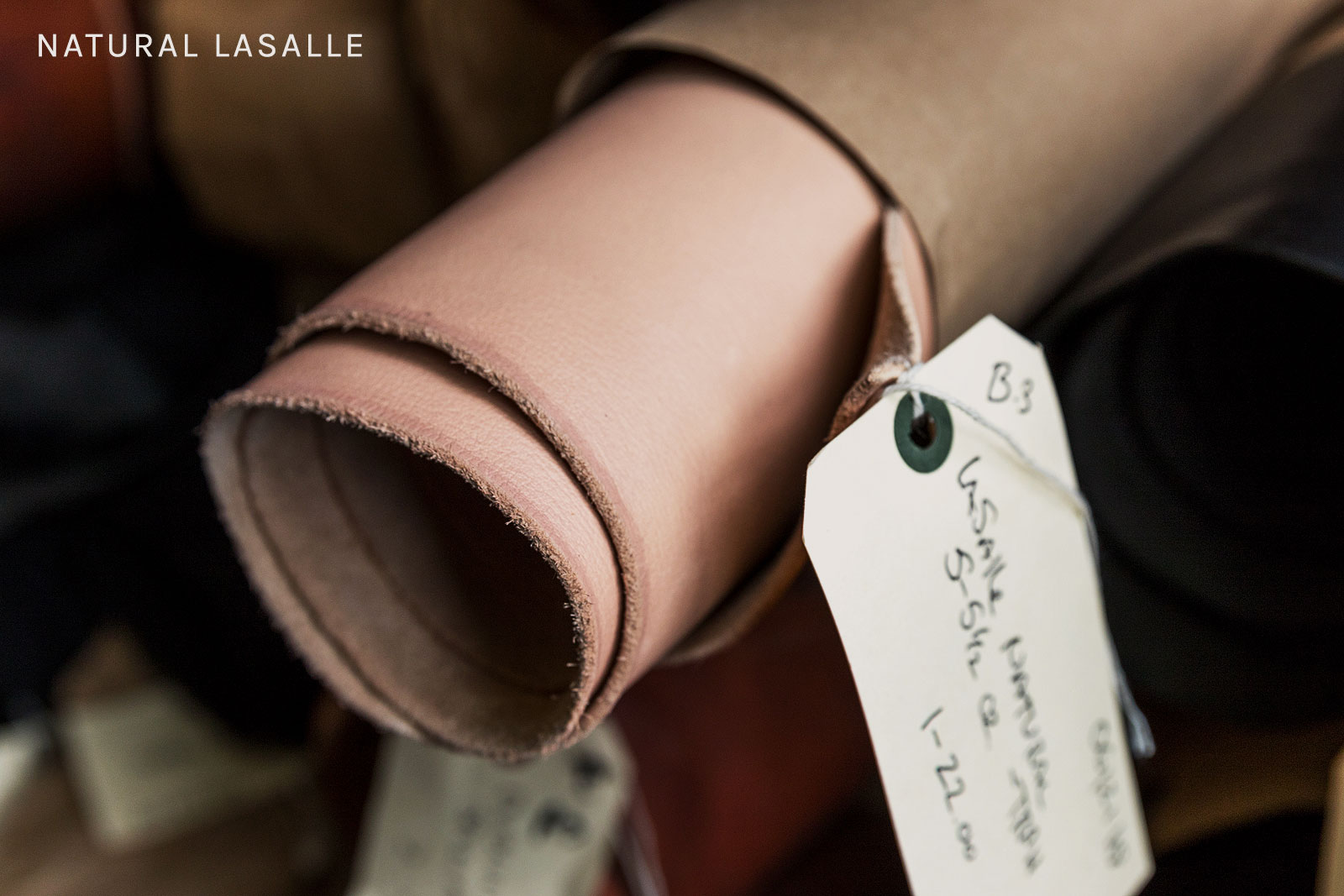 natural-lasalle-carousel.jpg
