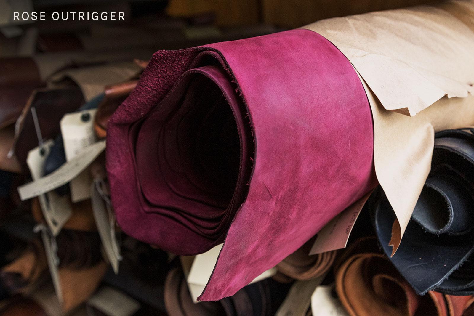 rose-outrigger-carousel.jpg