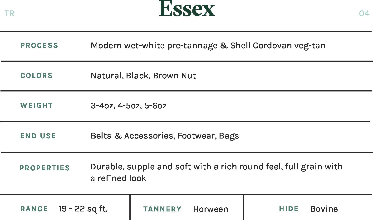 Essex-specs-chart-2x.png