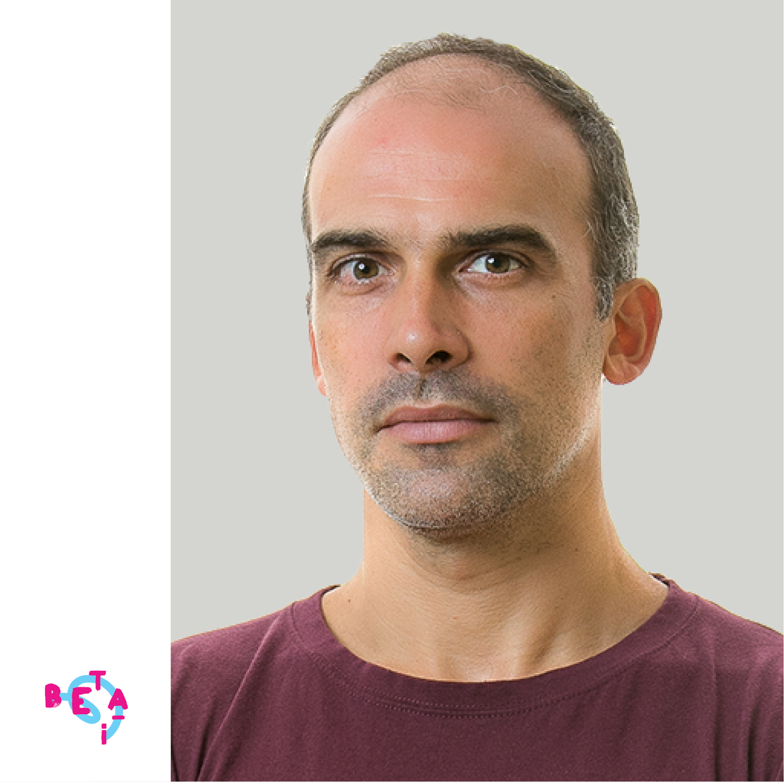 Pedro is Co-Founder and CEO of Beta-i, a platform created to build innovation ecosystems and boost entrepreneurship, mainly focused on acceleration, events, corporate (innovation & open innovation), education, investment and Hub. Recognized as one of the most active accelerators in Europe, Beta-i was considered a  key incubator in the Lisbon scene  by Wired in 2016 and the  biggest startup & entrepreneurship promoter in Europe  by the European Enterprise Promotion Awards in 2014. Pedro is also Co-Founder and Managing Partner of LC Ventures, a venture capital fund investing in pre-seed and seed phases of innovative tech startups from Europe, North and Latin America. Pedro is a serial entrepreneur, member of several organizations including European Startup Network, Startup Portugal and the Portuguese Business Angel Association, a frequent speaker at conferences and a frequent writer for publishers such as Forbes Portugal and Dinheiro Vivo.