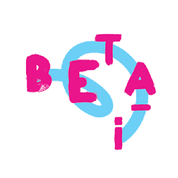 Beta-i is an organization created to boost entrepreneurship, and its mission is to foster a true innovation culture. We help new and established businesses grow, by offering 360º innovation services with 6 main areas: Acceleration, Events, Corporate (Innovation & Open Innovation), Education, Investment and Hub.