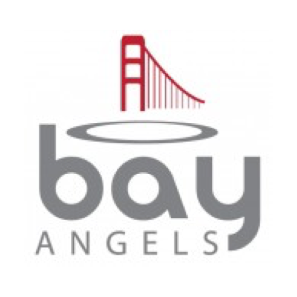 Since the dawn of the new golden age of entrepreneurism, BayAngels has been a force for innovative change. We were helping launch disruptive businesses before many of the great names in startups had yet to be conceived. Beginning in 1998, the BayAngels have backed a long list of ventures, including Open Table, PhotoBucket, Zoom Systems, Z-Force, On Site Dental, and many others. Our style of angel investing has been emulated across the globe.