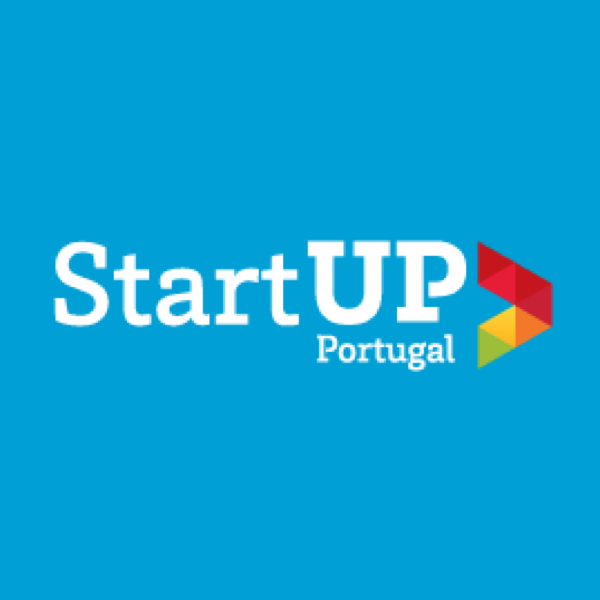 In 2016 the National Strategy for Entrepreneurship  Startup Portugal  was launched by the Government of Portugal with 3 objectives: to create and support the national ecosystem, to attract national and foreign investors and to accelerate the growth of Portuguese startups in foreign markets.  The Startup Portugal+ Program, presented in July 2018 , was designed by the Government to give a new impetus to the initial strategy and to address emerging challenges. In addition to the consolidation of 5 measures of the original program, 20 new measures are launched.