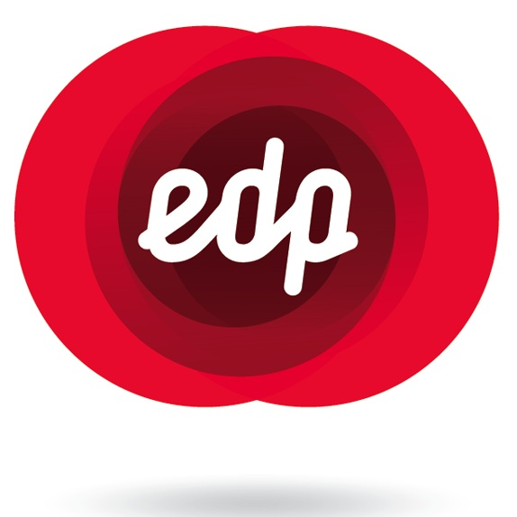 EDP is a global energy company, leader in value creation, innovation and sustainability. We workto provide customers with increasingly clean, sustainable and global energy, in accordance with the principles we uphold.
