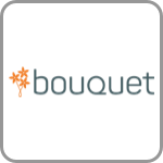 Bouquet-cclt-1.png