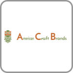 AmericanCraftBrands-cclt-1.png