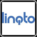 Linqto-cclt-1.png