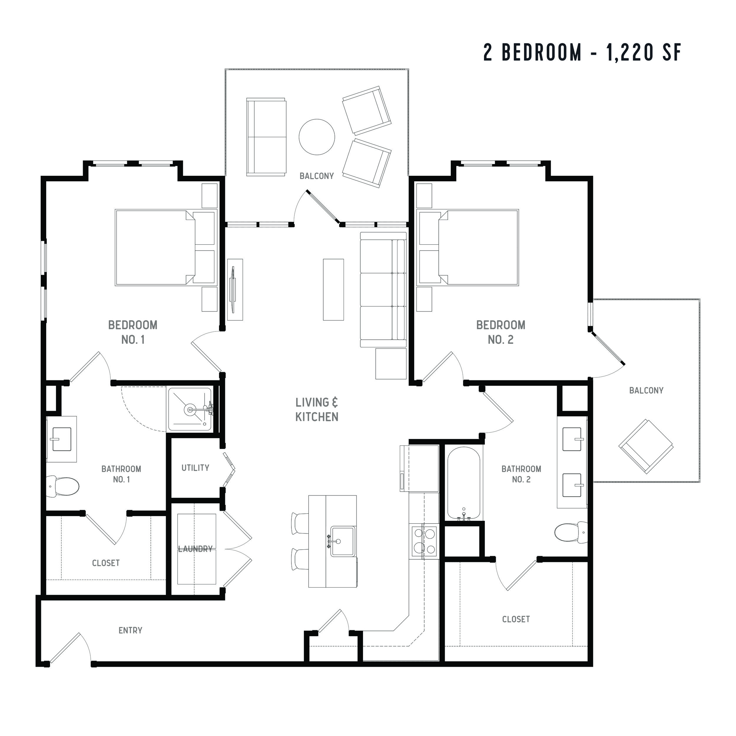 2-Bedroom Floor Plan.jpg