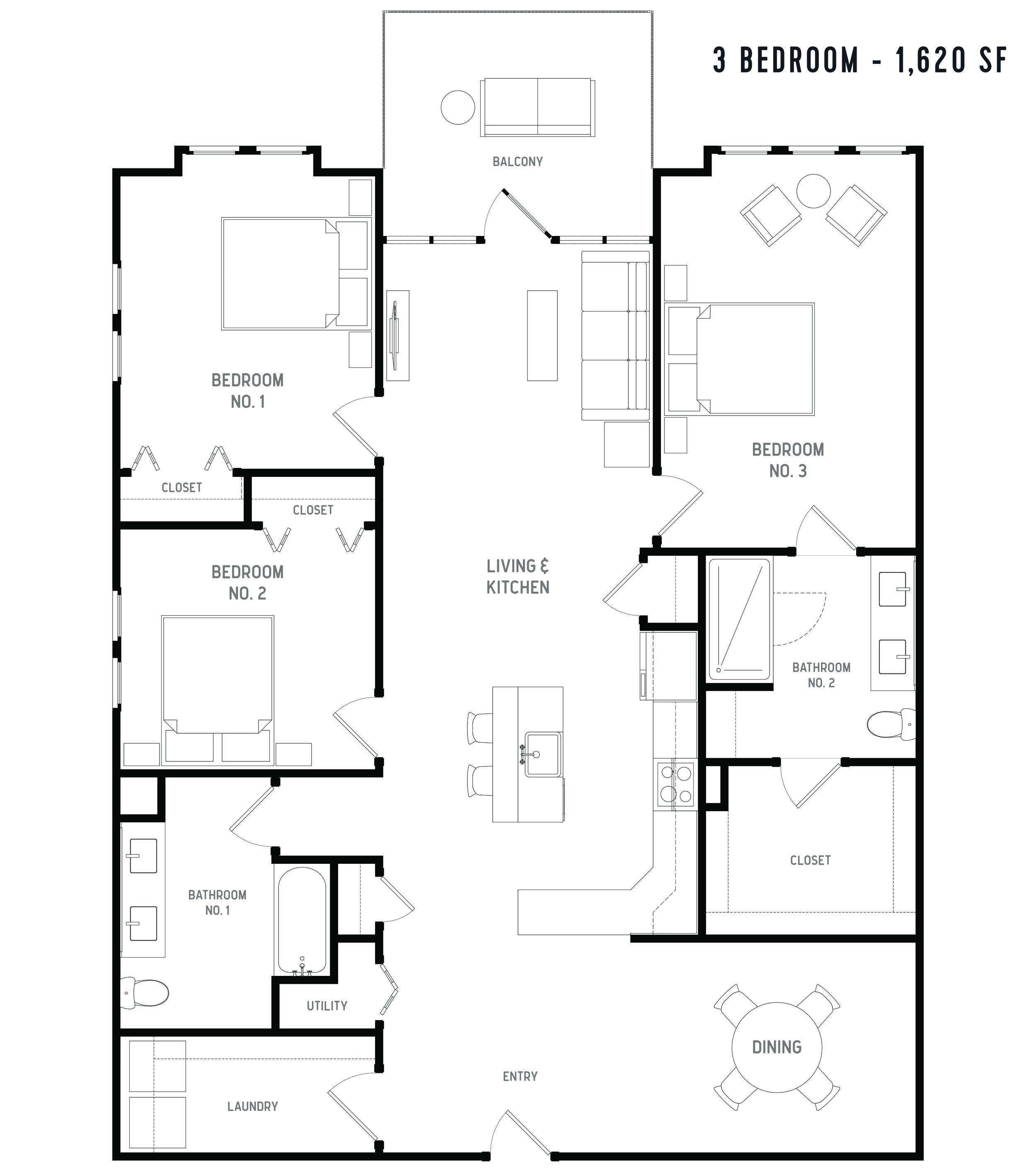 3-Bedroom Floor Plan.jpg