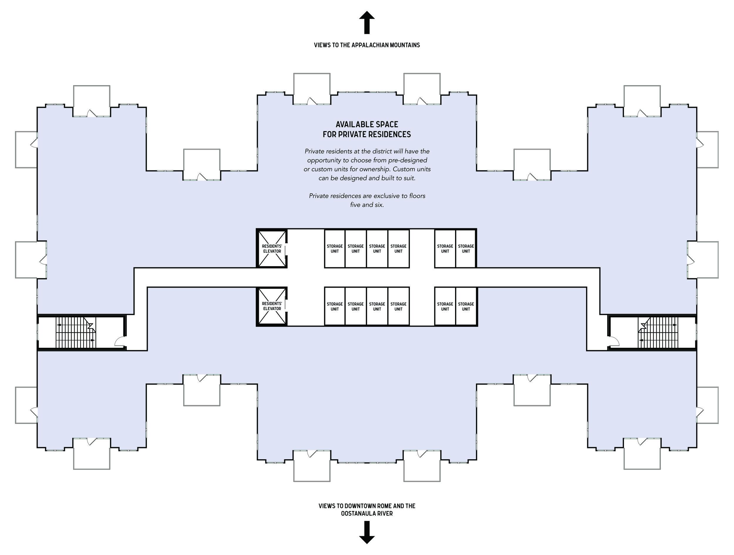 Condo Floor Plan.jpg