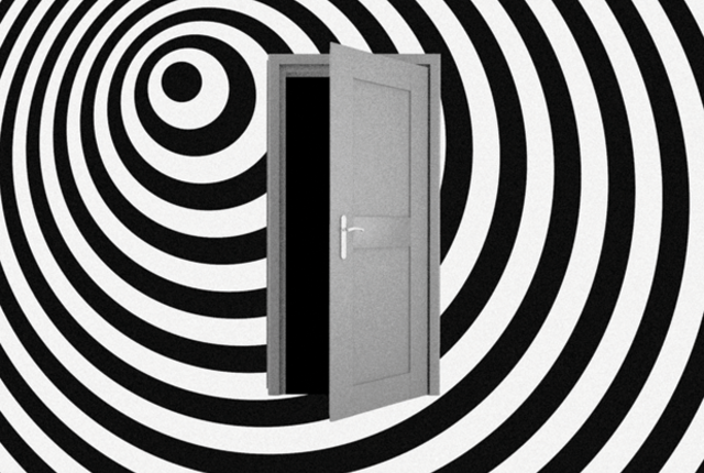 Twilight-Zone-Door.png