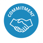 commitment-150x150.png