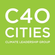 C40 square logo.png