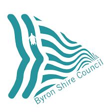 byrone logo.png
