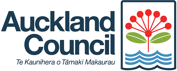 auckland logo 1.png
