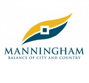 manningham logo 2.png