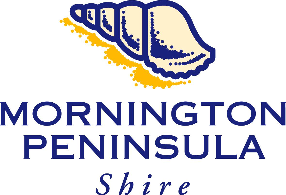 mornington logo.jpg