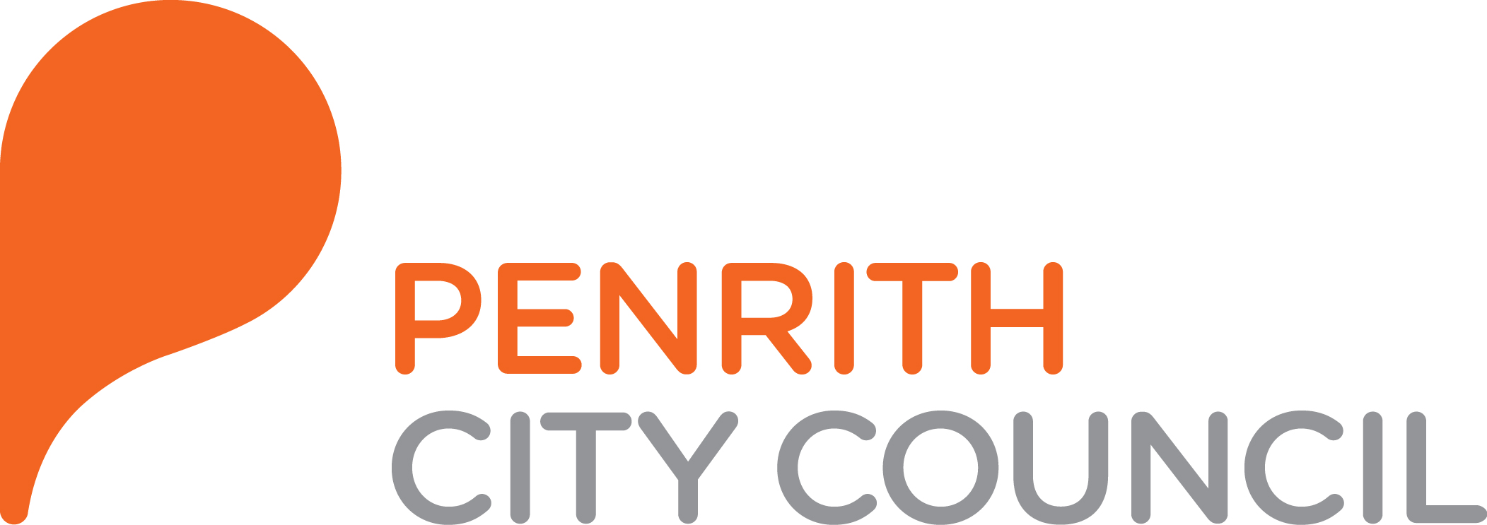 Penrith City Council Logo.jpg