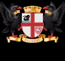 perth logo 1.png