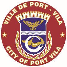 port vila logo.jpg