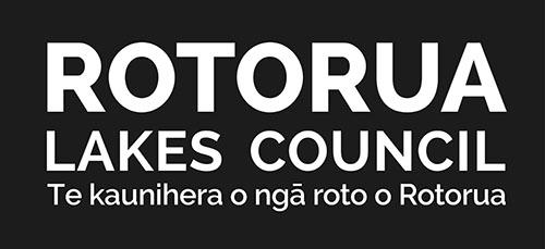 rotorua logo 1.jpg