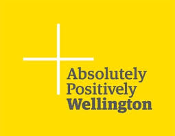 wellington logo.jpg