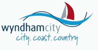 wyndham logo 1.png