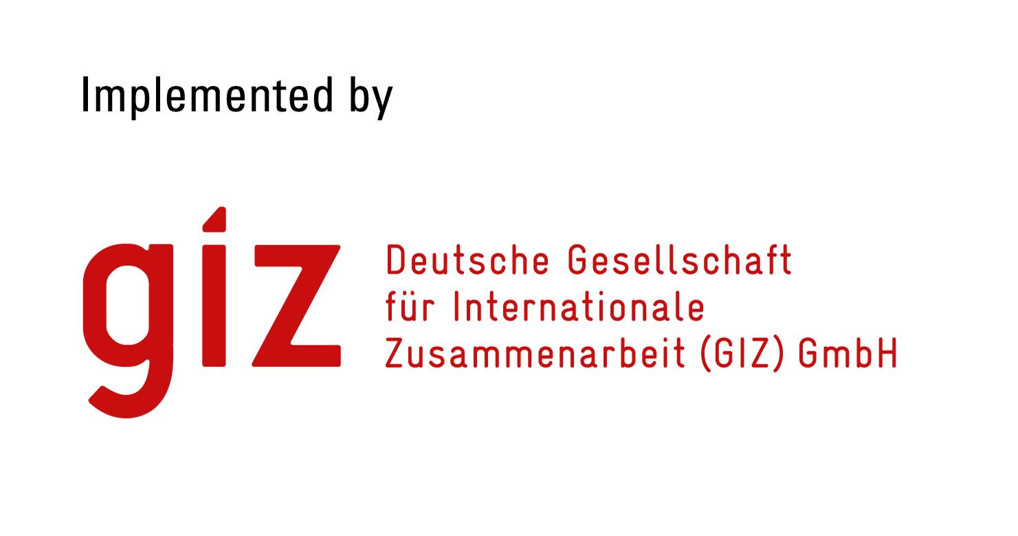 gizlogo_unternehmen-en-implemented-rgb-72.jpg