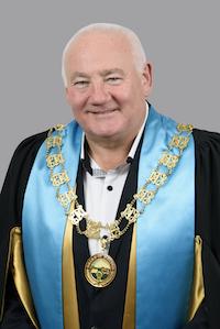 Mayor Cr Bob Turner_DG.jpg