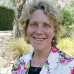 Professor Barbara Norman,  Reports and Stakeholder Liaison
