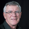 Mr David Flannery -  Roundtable Organiser