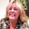 Ms Jo Mummery,  Policy paper development