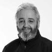 Mr Jason Alexandra, International programs & tools