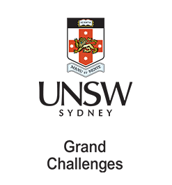 unsw_grandchallenges_small.png